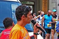 Foto Maratonina Alta Valtaro 2015 Maratonina_ValTaro_2015_046