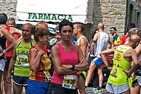 Foto Maratonina Alta Valtaro 2015 Maratonina_ValTaro_2015_047