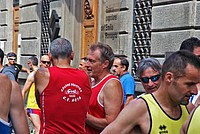 Foto Maratonina Alta Valtaro 2015 Maratonina_ValTaro_2015_048