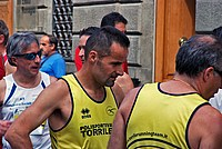 Foto Maratonina Alta Valtaro 2015 Maratonina_ValTaro_2015_049