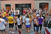 Foto Maratonina Alta Valtaro 2015 Maratonina_ValTaro_2015_051
