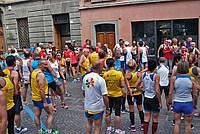 Foto Maratonina Alta Valtaro 2015 Maratonina_ValTaro_2015_052