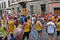 Foto Maratonina Alta Valtaro 2015 Maratonina_ValTaro_2015_053