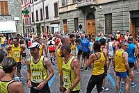 Foto Maratonina Alta Valtaro 2015 Maratonina_ValTaro_2015_054