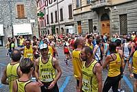 Foto Maratonina Alta Valtaro 2015 Maratonina_ValTaro_2015_055