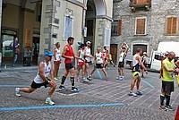 Foto Maratonina Alta Valtaro 2015 Maratonina_ValTaro_2015_056