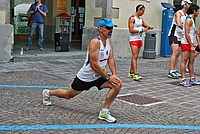 Foto Maratonina Alta Valtaro 2015 Maratonina_ValTaro_2015_057