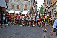 Foto Maratonina Alta Valtaro 2015 Maratonina_ValTaro_2015_058