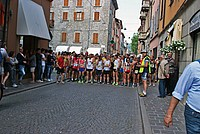 Foto Maratonina Alta Valtaro 2015 Maratonina_ValTaro_2015_059