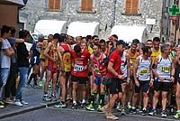 Foto Maratonina Alta Valtaro 2015 Maratonina_ValTaro_2015_060