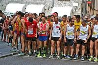 Foto Maratonina Alta Valtaro 2015 Maratonina_ValTaro_2015_061
