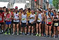Foto Maratonina Alta Valtaro 2015 Maratonina_ValTaro_2015_062