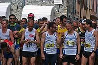 Foto Maratonina Alta Valtaro 2015 Maratonina_ValTaro_2015_063
