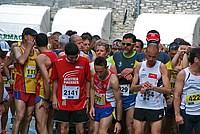 Foto Maratonina Alta Valtaro 2015 Maratonina_ValTaro_2015_064