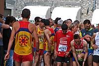 Foto Maratonina Alta Valtaro 2015 Maratonina_ValTaro_2015_065