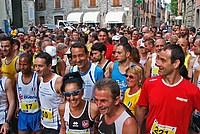 Foto Maratonina Alta Valtaro 2015 Maratonina_ValTaro_2015_067