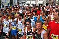 Foto Maratonina Alta Valtaro 2015 Maratonina_ValTaro_2015_068