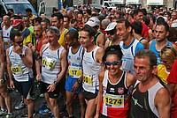 Foto Maratonina Alta Valtaro 2015 Maratonina_ValTaro_2015_069