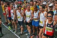 Foto Maratonina Alta Valtaro 2015 Maratonina_ValTaro_2015_070