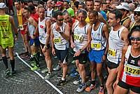 Foto Maratonina Alta Valtaro 2015 Maratonina_ValTaro_2015_071