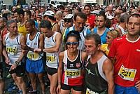 Foto Maratonina Alta Valtaro 2015 Maratonina_ValTaro_2015_072