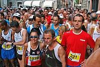 Foto Maratonina Alta Valtaro 2015 Maratonina_ValTaro_2015_073