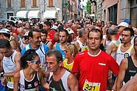 Foto Maratonina Alta Valtaro 2015 Maratonina_ValTaro_2015_074