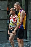 Foto Maratonina Alta Valtaro 2015 Maratonina_ValTaro_2015_076