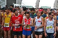 Foto Maratonina Alta Valtaro 2015 Maratonina_ValTaro_2015_077