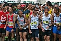 Foto Maratonina Alta Valtaro 2015 Maratonina_ValTaro_2015_078
