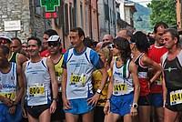 Foto Maratonina Alta Valtaro 2015 Maratonina_ValTaro_2015_080