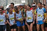 Foto Maratonina Alta Valtaro 2015 Maratonina_ValTaro_2015_081