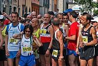 Foto Maratonina Alta Valtaro 2015 Maratonina_ValTaro_2015_082