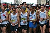 Foto Maratonina Alta Valtaro 2015 Maratonina_ValTaro_2015_083