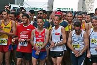 Foto Maratonina Alta Valtaro 2015 Maratonina_ValTaro_2015_084