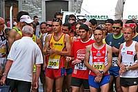 Foto Maratonina Alta Valtaro 2015 Maratonina_ValTaro_2015_085