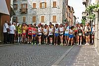 Foto Maratonina Alta Valtaro 2015 Maratonina_ValTaro_2015_087