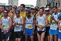Foto Maratonina Alta Valtaro 2015 Maratonina_ValTaro_2015_088