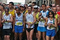 Foto Maratonina Alta Valtaro 2015 Maratonina_ValTaro_2015_089