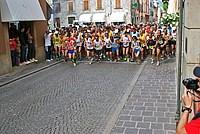 Foto Maratonina Alta Valtaro 2015 Maratonina_ValTaro_2015_090