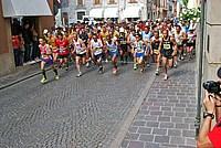 Foto Maratonina Alta Valtaro 2015 Maratonina_ValTaro_2015_091