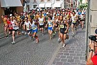 Foto Maratonina Alta Valtaro 2015 Maratonina_ValTaro_2015_092
