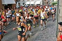 Foto Maratonina Alta Valtaro 2015 Maratonina_ValTaro_2015_093