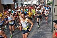Foto Maratonina Alta Valtaro 2015 Maratonina_ValTaro_2015_094