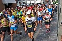 Foto Maratonina Alta Valtaro 2015 Maratonina_ValTaro_2015_095