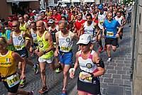 Foto Maratonina Alta Valtaro 2015 Maratonina_ValTaro_2015_096