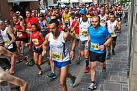 Foto Maratonina Alta Valtaro 2015 Maratonina_ValTaro_2015_097
