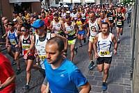Foto Maratonina Alta Valtaro 2015 Maratonina_ValTaro_2015_098