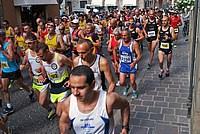 Foto Maratonina Alta Valtaro 2015 Maratonina_ValTaro_2015_099
