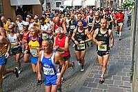 Foto Maratonina Alta Valtaro 2015 Maratonina_ValTaro_2015_100